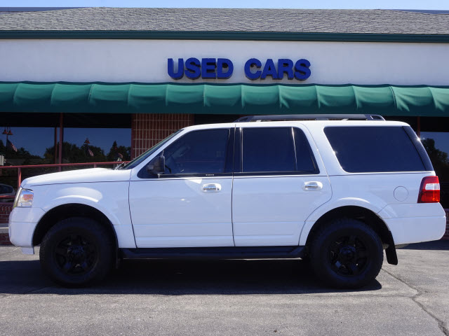 cars limited ford expedition used at whitman starautosales